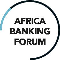 Africa Banking Forum